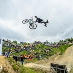 iXS Dirt Masters Festival 2021