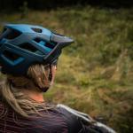 Lazer Jackal MTB hjelm