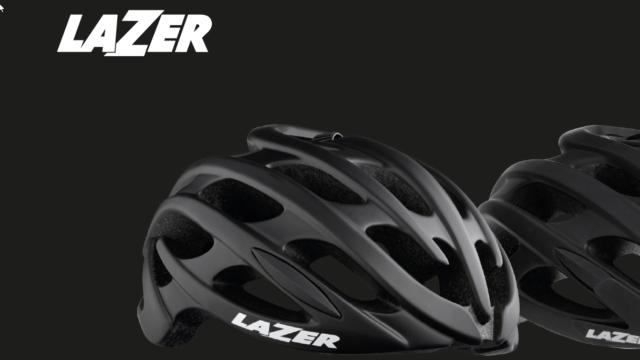 VIGTIG MEDDELELSE – LAZER cykelhjelme
