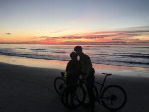 mountainbike date valentin