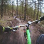 10. gode råd til mountainbike begynderen