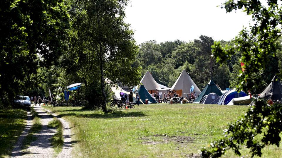 MTB Festival Søhøjlandet 2018