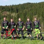 MTB Harzen overtager konkurrent