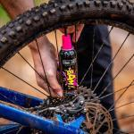 B.A.M – Muc-off puncture repair