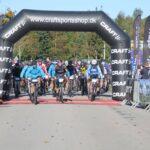 Nordic MTB race 2016
