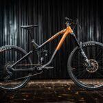 Nyhed: Define AL 170 fra NS Bikes