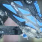 Test: On Gear XC Pro mountainbike sko