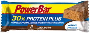 powerbar-chokolade