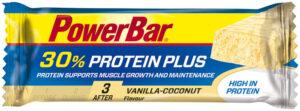 powerbar-vanilie-kokos