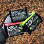 God energi fra PurePower