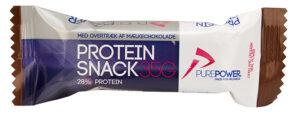 purepower-proteinbar