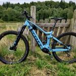 Test: SCOTT Genius eRIDE 910 (2020)