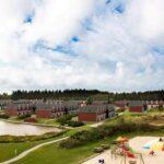 MTB-ophold for hele familien i Vestjylland