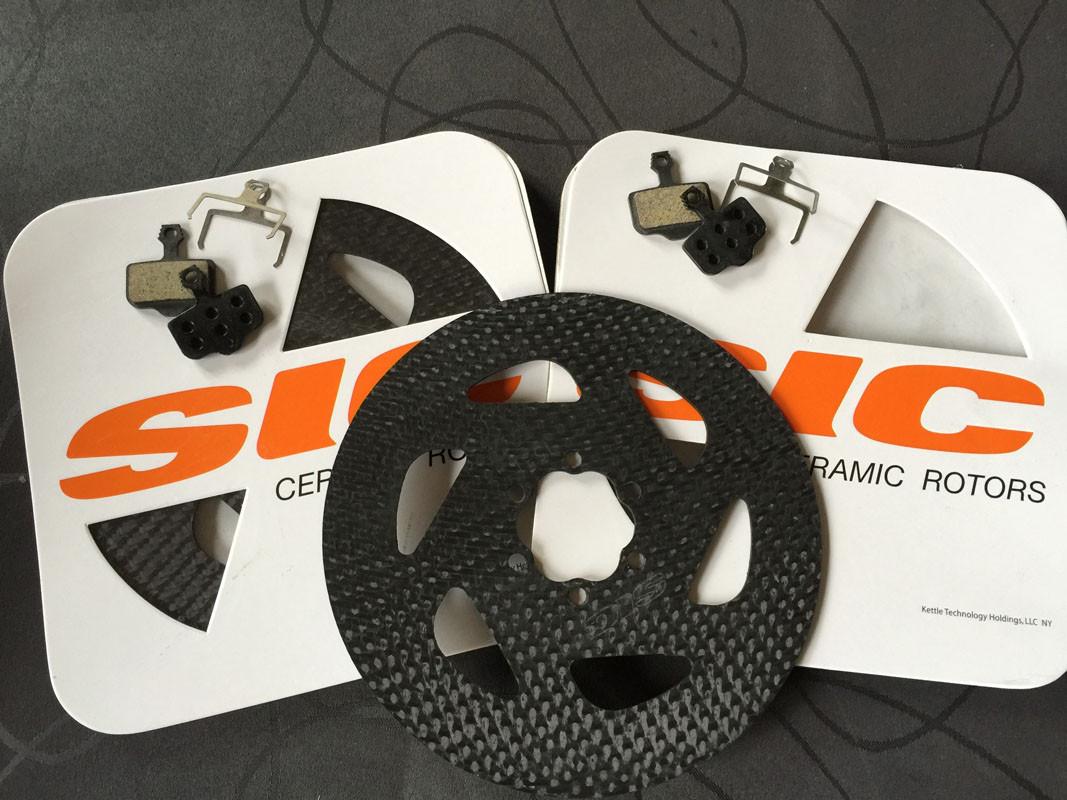 sic-rotors-01