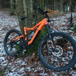 Test: Specialized Turbo Levo FSR Expert 6Fattie