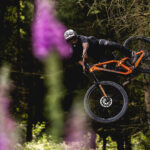 Slash – Enduro monsteret fra Trek
