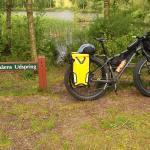 Fem gode tips til dit bikepack – Danmark skal opleves på cykel