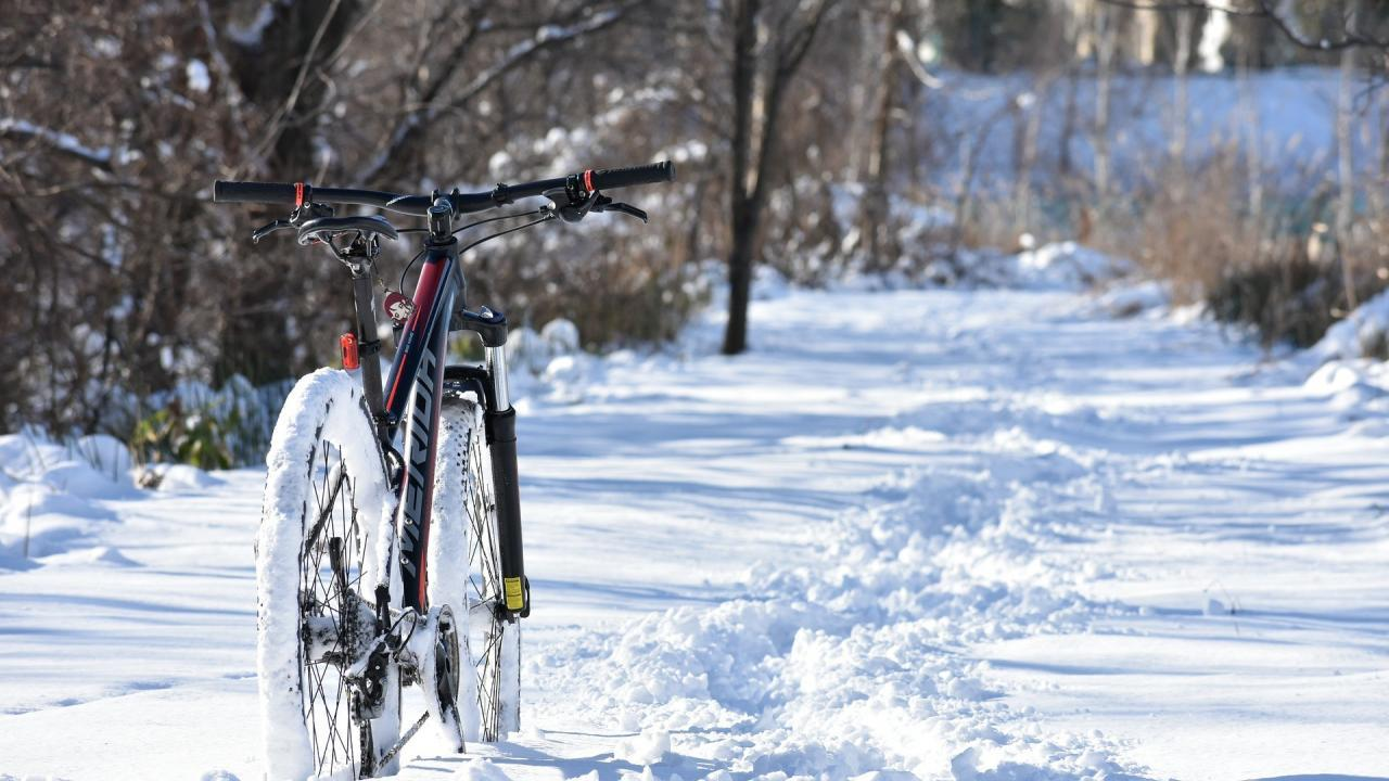 Bliv vinterklar – Komplet vintertøj for under kr. 1.500,-