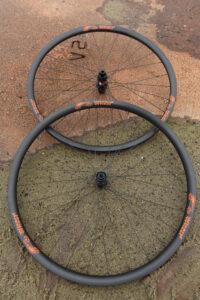 Sven Peltsch - Wizard Wheel