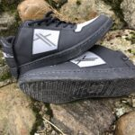 XLC Flats – Mountainbike sko på budget